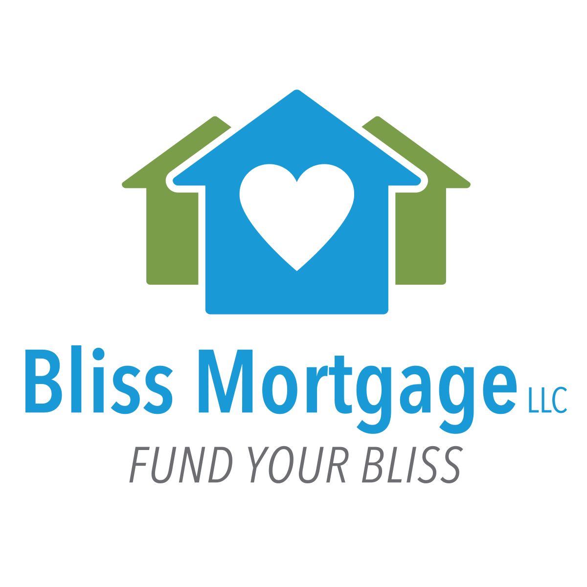 Bliss Mortgage Lender